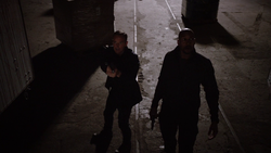TG Coulson and Mack