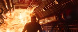 AvengersEndgameTrailer18