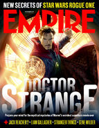 DS Empire Cover 1