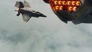 F35Lightning2-Avengers