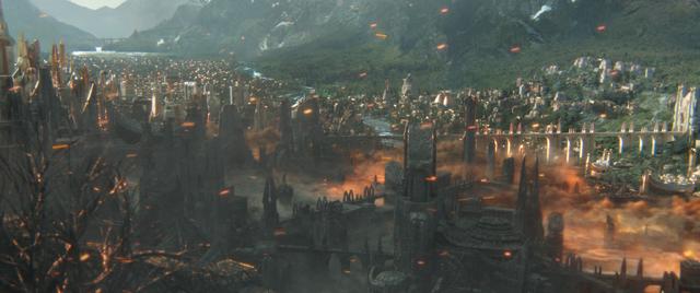 File:Thor Ragnarok Teaser 20.png