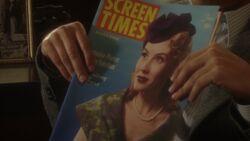 WhitneyFrost-Magazine