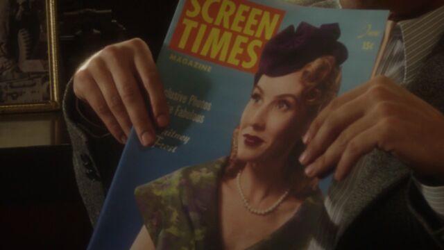 File:WhitneyFrost-Magazine.jpeg