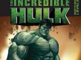 The Incredible Hulk: A Hero Called The Hulk
