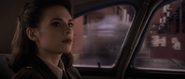 Agent Carter - En Route to SSR Facility
