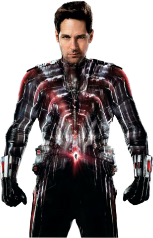 Файл:Antman Shrinking-hero.png