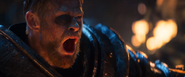 Avengers Infinity War 14