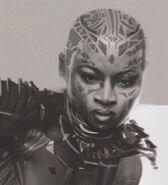 Okoye concept art 15