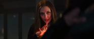 Scarlet Witch Wanda-Civil War 11
