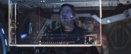 Star-Lord (Infinity War Deleted Scene)