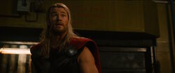 Thor-ReasoningWithUltron