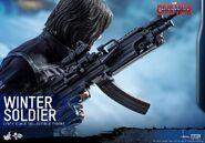 Winter Soldier Civil War Hot Toys 13