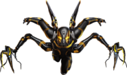 YellowJacket1 FH