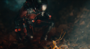 Ant-Man (film) 20