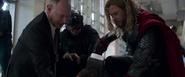 Dr. Thor