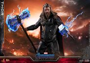 Fat Thor Hot Toys 15