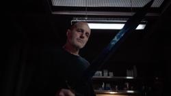 Marvel's Agents of S.H.I.E.L.D. - SDCC 2019 Hall H Extended Season 6 Trailer 22