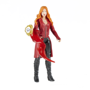 Marvel-avengers-infinity-war-scarlet-witch-1052-p