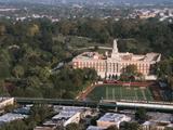 Мидтаунская школа науки и технологий