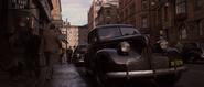 SSR Automobile - Brooklyn