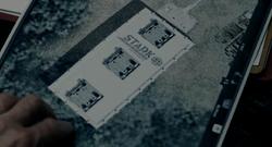 Stark Facility AM