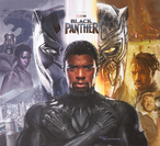 The Art of Black Panther