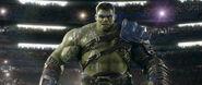 Thor Ragnarok Oct17 Still 1