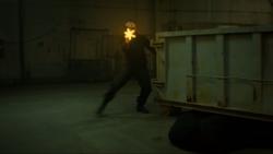 ToddShootingAtPunisher-Valhalla
