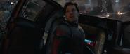 Ant-Man (2023)