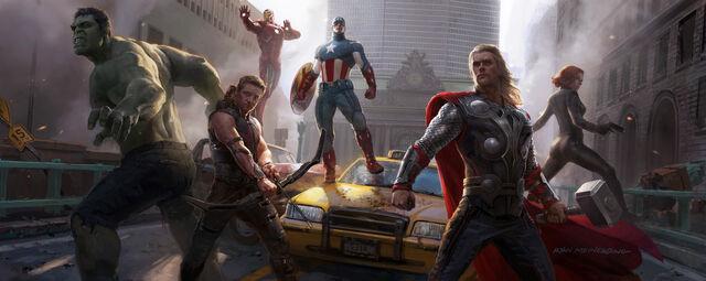 File:Avengers assemble concept art.jpg