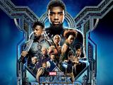 Black Panther (película)/Banda sonora