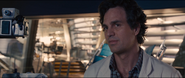 Doctor Banner - AOU-78459