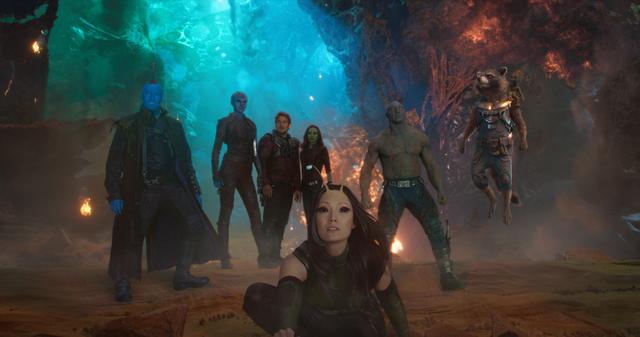File:Guardians V2.png