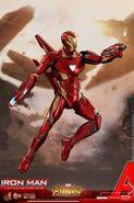 Iron Man IW Hot Toys 7