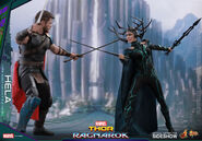 Marvel-thor-ragnarok-hela-sixth-scale-hot-toys-903107-09