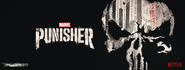 Marvel Punisher Banner Sep 12