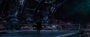 Nick Fury (Far From Home)