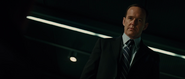 Phil Coulson (Thor)