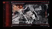 Schoonebeek Oil Field Satellite