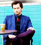Tennant-On-Set-2
