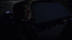 The Punisher Season 2 pic 1