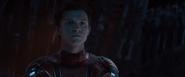 AIW Spider-Man (Stoic Avenger)