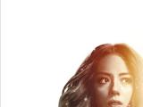 Agents of S.H.I.E.L.D./Quinta temporada