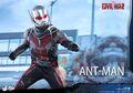 Ant-Man Civil War Hot Toys 14.jpg