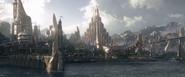 Asgard (TR 2017)