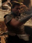 Asgardian7