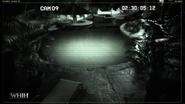 GZ Swimming Pool