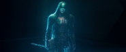 Ronan the Accuser (Hologram)