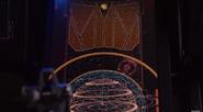 Space Coordinates AOS S5