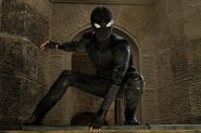 SpiderManFarFromHome - First Look01